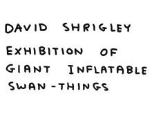 Spritmuseum_David Shrigley
