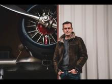 Garmin_MARQ Aviator_Matthias Dolderer (c) Garmin Deutschland GmbH (2)