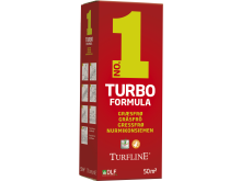 Turfline Turbo No 1