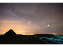 Sony 24mm Andrew Whyte Milky Way 001