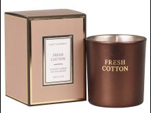 fresh_cotton_metallic_duftlys_145_g_rosa_149.90