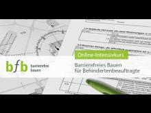 Online-Einführungskurs in 6 Live-Modulen ab 24. November 2020!