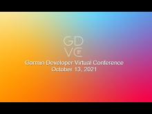 GDVC 2021_Logo. jpg