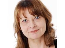 Journalistpriset går till Kerstin Weigl,  journalist och kolumnist på Aftonbladet.