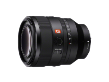 SEL50F12GM_von_Sony (1)