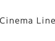 Cinema_Line_logo_Black