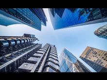 EMEA Capital Markets report.jpg