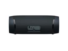 SRS_XB43_Black_rear-Large