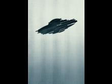 UFOs_top_Secret_Alien_Files_vertical_FIN (Portrait)-HISTORY