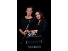 Magnus & Irina
