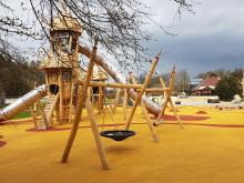 Knuthenborg Safaripark 3