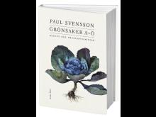 Bokomslag_Paul-Svensson_3D.jpg