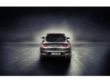 All-New Hyundai i30 Fastback (2)