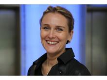 Stephanie Smith, chief operating officer, Allianz Insurance
