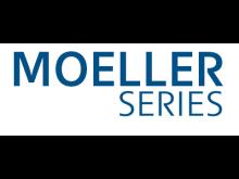 Moeller_Series_blå.jpg