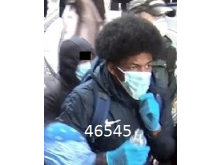 46545