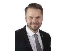 Markus Lindgren (MP)
