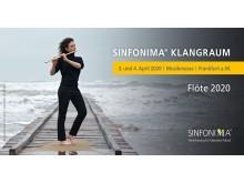 SINFONIMA_Klangraum_2020_sinfonima.de_1400px (002)