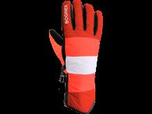 Bogner Gloves_61 97 134_536_v