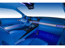 FE Fuel Cell Concept_Interior (2)