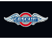 Gasolin_logo_presse