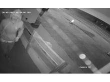 20190304-cctv-burglary-sayers-common-201902260159-best-res