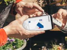 Samsung Pay till Länsförsäkringars kunder_1080x810