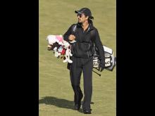 BOGNER_SS21_Golf_19