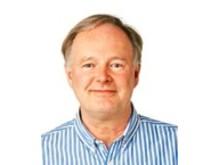 Per Hartman, kvalitetschef Orkla Care
