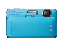 Cyber-shot DSC-TX10 von Sony_Blau_02