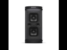 SRS-XP500_von_Sony (25)