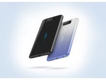 ZenFone_6_Battery_Backside