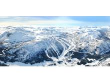 Hemsedal Alpin SkiStar Foto Kalle Hägglund 22