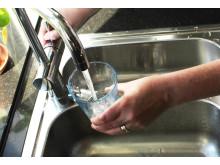 Drick_vatten