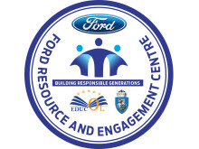 Ford Resource and Engagement Centre