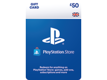 PS_STORE_CARD_50_UK (1)