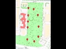 Karta_stadsträdgården.jpg