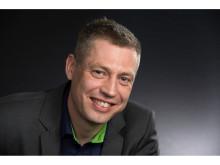 Jimmi Frederiksen, e-handel og digital chef