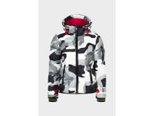 BOGNER_winter19_DSV_clothes_06