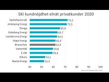 SKI elnat privat 2020.jpg