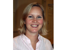 Eva Nordahl Sandberg