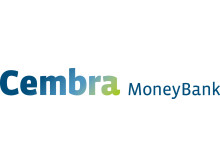 Cembra Money Bank Logo