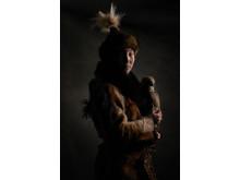© Alessandra Meniconzi, Switzerland, Winner, National Awards, 2020 Sony World Photography Awards