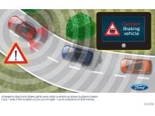 smart_electronic_emergency_brakelight_EU