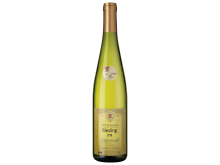TheWineCompany_Vieil_Armand_Riesling