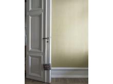 GoldenGreen_Image_RoomShoot_Livingroom_Item_4883_0032_PR