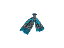 Bogner Fashion Woman_214-9617-5295-460_bustfront1_sample