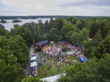 Folkparken Djurönäset