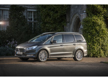 Ford Galaxy AWD (8)