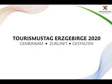 TVE_Tourismustag 2020.jpg